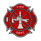 fire departments